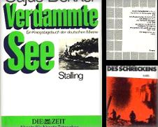 Geschichte Sammlung erstellt von Versandantiquariat E.Rosa Neuhäusel