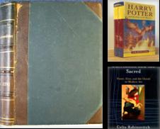 English books de Livres Norrois