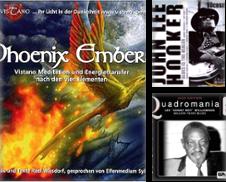 Blues & Jazz Proposé par Herr Klaus  Boettcher
