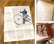 Literature Curated by John K King Used & Rare Books