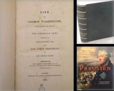 Geschichte Sammlung erstellt von Antiquariat Hubertus von Somogyi-Erdödy