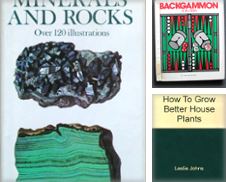 Textbooks Curated by LOTSABOOKS