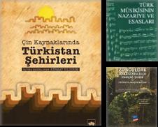 Academic Sammlung erstellt von Nicomedia Books