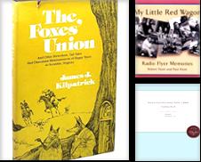 Americana Sammlung erstellt von Old Village Books
