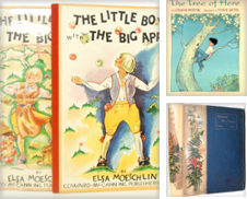 Art & Illustrated Curated by GoodBks