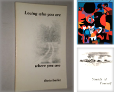 Poetry Curated by BOOK BUDDY