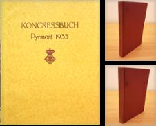 Chess books Curated by OFKE / ØFKE