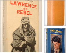 Biography Curated by Pauline Harries Books