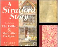 American literature de Antiquariaat Parnassos vof