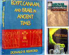 Archaeology & Anthropology Curated by Dennis McCarty Bookseller