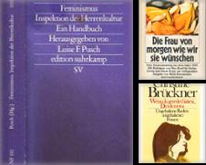 Gesellschaft & Sozialwissenschaften Sammlung erstellt von 2 Verkäufer