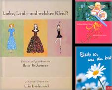 Alben Sammlung erstellt von Norbert Kretschmann