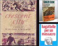 Letteratura Del Novecento Di 2 venditori