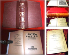 Ägyptologie Ägypten Egypt Égypte Sammlung erstellt von Antiquariat Clement