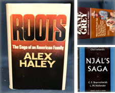 Fiction Curated by Eau Claire Friendly Reader