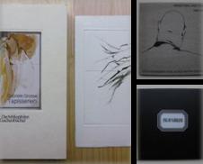 Architektur Sammlung erstellt von Antiquariat Steinwedel