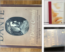 First Edition Literature Curated by Ocean Tango Books