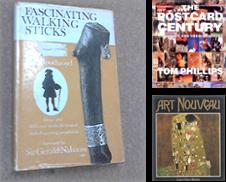 Antiques & Collectibles Sammlung erstellt von AESOP ATTIC