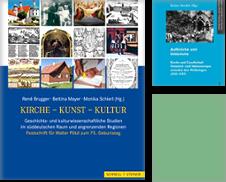 Geschichte Sammlung erstellt von Antiquariat am Roßacker