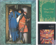 Poetry Curated by Riverhorse Books