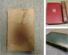 Rivingtons Class Books of Latin Unseens, Book V