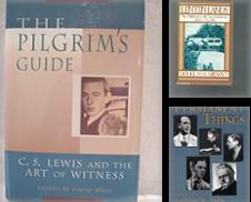 C. S. Lewis, J.R.R. Tolkien & the Inklings Curated by NEXUS BOOKS