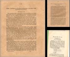 Astronomie Sammlung erstellt von Wissenschaftliches Antiquariat Köln