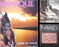 Autochtones Proposé par Librairie La forêt des Livres