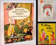 Children's de Resource for Art and Music Books
