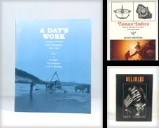 Art de Vintage Books and Fine Art