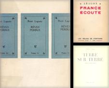 Catalogue 112 Proposé par Librairie Les Autodidactes - Aichelbaum