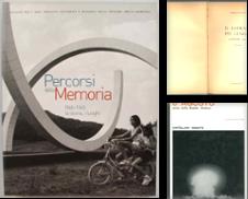 2° Guerra Mondiale Di Studio Bibliografico Orfeo (ALAI - ILAB)
