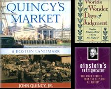 American History de Old Line Books
