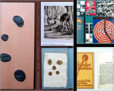 Kochbücher Sammlung erstellt von Antiquariat Gerber AG, ILAB/VEBUKU/VSAR