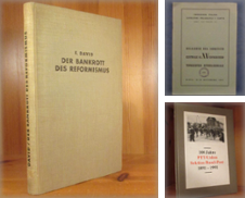 Arbeiterbewegung Sammlung erstellt von Das Konversations-Lexikon