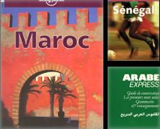 Afrique et Afrique Du Nord Proposé par Librairie Remy