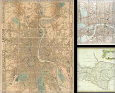 Maps (British)