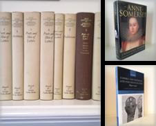 No 4 Curated by B. B. Scott, Fine Books (PBFA)