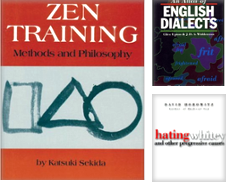 Scholarly Texts Curated by Am Here Books