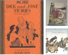 Children, Toy, and Doll Books Curated by Culpepper Books