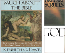 Bible & Biblical Related Curated by ELK CREEK HERITAGE BOOKS (IOBA)