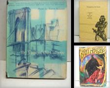 Adult Sammlung erstellt von Imperial Books and Collectibles