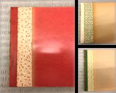 Bibliophiles Sammlung erstellt von Poete-Näscht