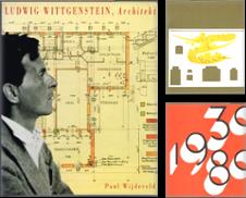 Architektur Sammlung erstellt von Mattheis