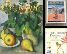 Art & Photography de Book Lover's Warehouse