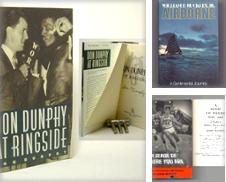A Sporting Life Curated by TBCL The Book Collector's Library