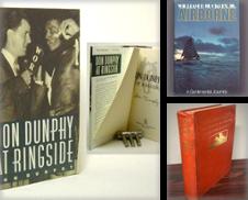 A Sporting Life Sammlung erstellt von TBCL The Book Collector's Library