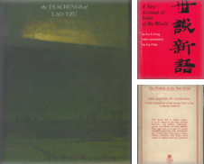 Asian Studies Curated by Purpora Books