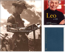 Biography Curated by David G Anderson Books