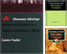 Archaeology New Listings Curated by Sheila B. Amdur